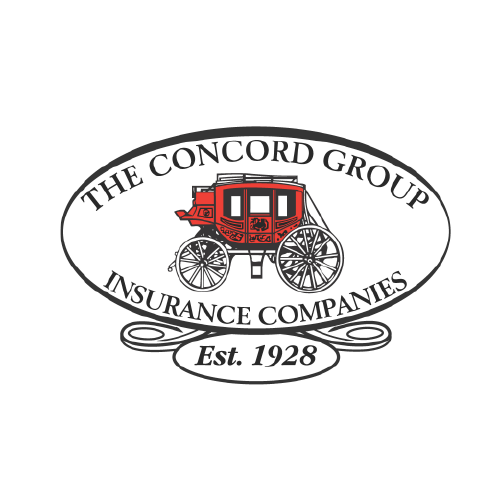 Carrier-Concord-Group