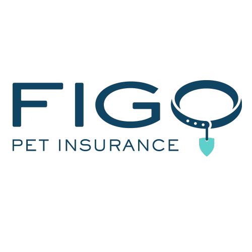Carrier Figo