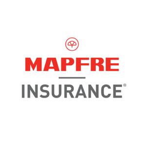 Carrier-MAPFRE-Insurance