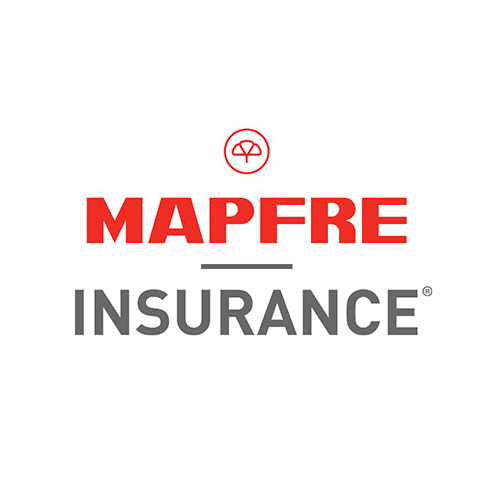 Carrier-MAPFRE-Insurance