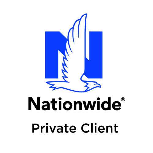 Carrier-Nationwide-Private-Client