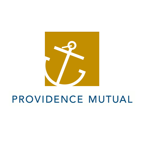 Carrier Providence Mutual