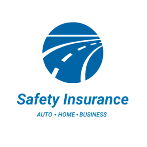 Carrier-Safety-Insurance