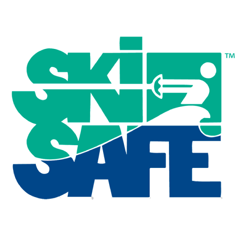 Carriers-Ski-Safe