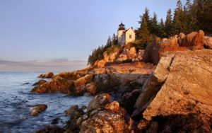 Header-Bar-Harbor-Lighthouse