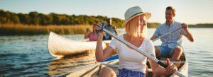 Header-Couple-Canoeing
