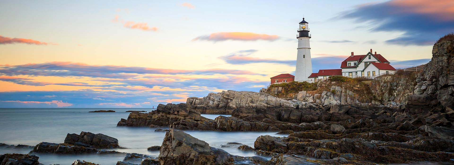 Header-Portland-Maine-Lighthouse - Lotfey Dennett ...