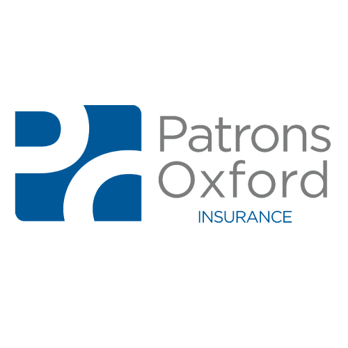 Carrier-Patrons-Oxford